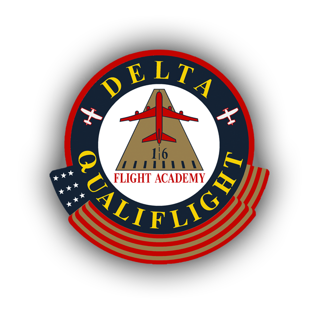 Delta Qualiflight