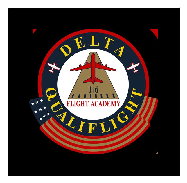 Delta Qualiflight